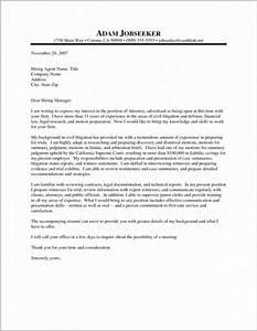 apostille cover letter template cover letter resume With cover letter for apostille california