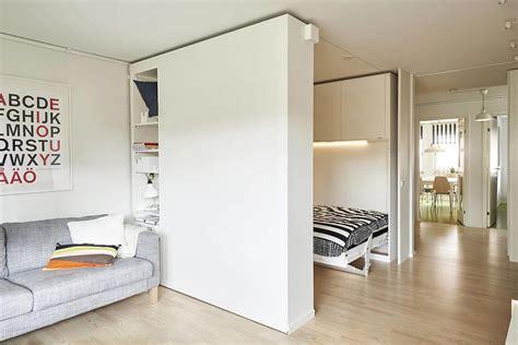 studio apartment divider ikea si prepara a vendere anche le pareti mobili