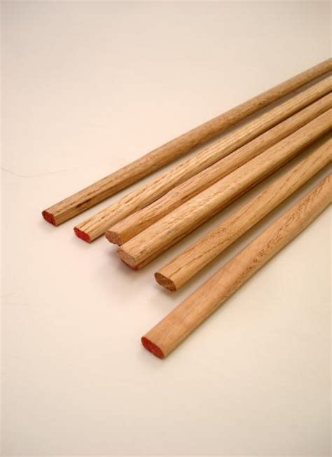 chicago hardwood oak hardwood flooring spline slip tongue 1 4 x 1 2 inch linear