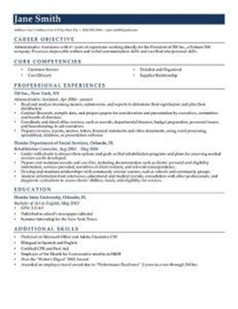 Is Resume Genius Free by 1000 Images About Resume Genius Advanced Templates On