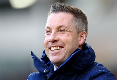 Cardiff City news: Club set to win race for Wigan ace Moore