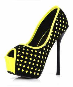 1000 images about shoes fashion shoes on Pinterest