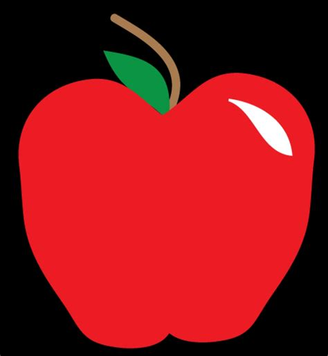 Free Red Apples Cliparts, Download Free Clip Art, Free ...