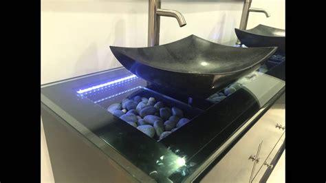 Kitchen Bath Expo 2016 by Kbis Las Vegas 2016 Kitchen Bath Design Trends For 2016