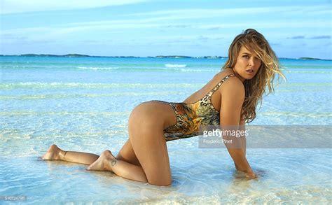 actress kate ronda mixed martial artist and actress ronda rousey poses for