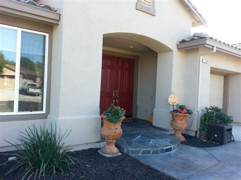 1000 images about exterior paint on exterior