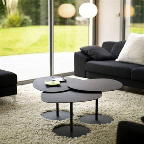 ensemble table et chaise ikea 17 meilleures idées à propos de ensemble table et chaise