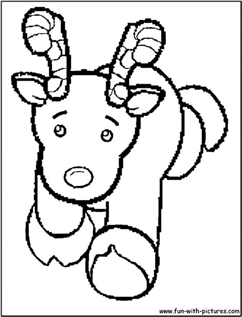 webkinz coloring pages    print