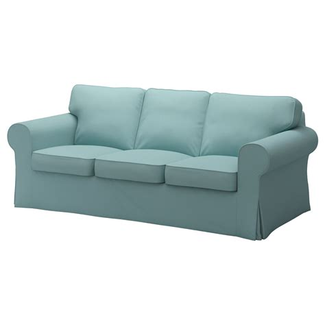 Ektorp Sofa Bed Cover Uk by Ikea Ektorp Sofa Covers Uk Sofa Bed Modern Beds