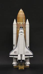 Space Shuttle Main Engine Diagram Space Shuttle California ...