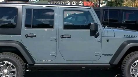 jeep gray color 2015 jeep wrangler colors chart 2017 2018 best cars