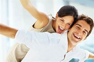 Sparsam Leben Tipps : marriageweek tipps f r eine lebendige ehe ~ Eleganceandgraceweddings.com Haus und Dekorationen