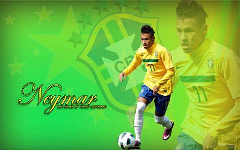 Neymar Wallpaper | Wallpup.com