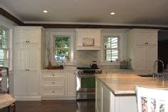oxford white kitchen cabinets 1000 images about shiloh cabinetry on white 3910