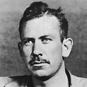 John Steinbeck - Books, Life & Facts - Biography
