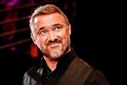 Stephen Hendry predicts this year's Snooker World ...