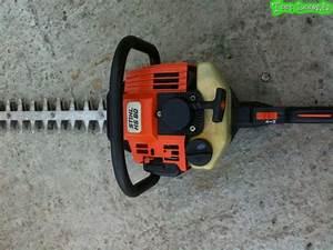 Taille Haie Stihl Hs 82 R : tout louer fr location taille haie sthil pro en sarthe ~ Dailycaller-alerts.com Idées de Décoration