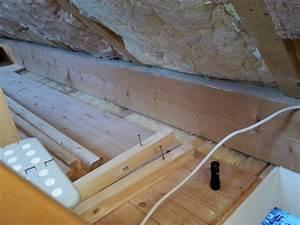 Dampfbremse An Mauerwerk Verkleben : dampfbremse spitzbodenausbau ~ Watch28wear.com Haus und Dekorationen