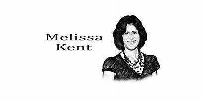 Kent Melissa Interview