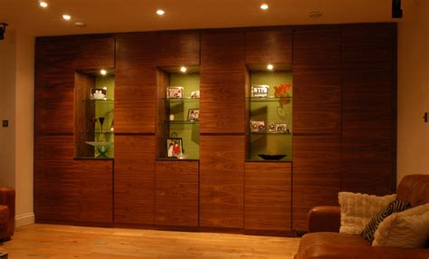 Living Room Storage Furniture Living Room Design And