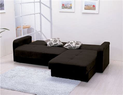 Sofa Beds Los Angeles by Quot Maverick Quot Sofa Bed Los Angeles