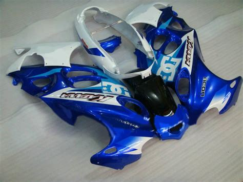 Suzuki Katana 600 Fairings by 2013 Fairings Kit For Suzuki Katana 2003 2004 2005 2006