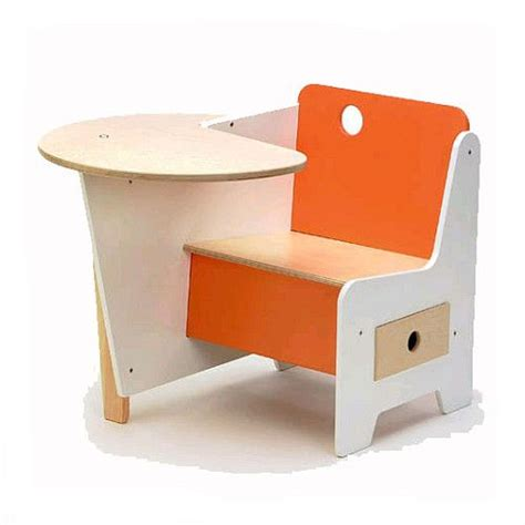 toys r us kids desk 16 best colorful spaces for kids images on pinterest