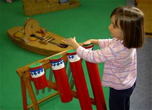 Fabriquer Un Carillon : page jardin musical ~ Melissatoandfro.com Idées de Décoration