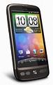 HTC Desire - XDA Forums