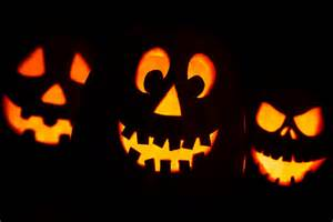 Scary Faces For Pumpkins by Halloween Pumpkin Faces Free Stock Photo Public Domain