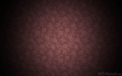 Kann Tapeten überstreichen by Popular Images Wohnzimmer Mit Tapete In
