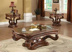 57 best images about victorian furniture on pinterest With victorian coffee table set