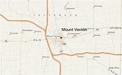 Mount Vernon, Illinois Location Guide