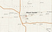 Mount Vernon, Illinois Location Guide