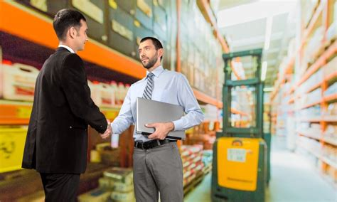 Wholesale Opportunities: How to Scale Your Retail Business ...