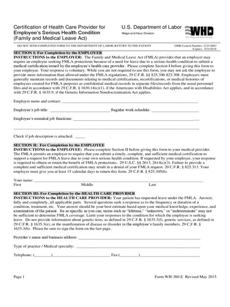 health certificate form   templates   word