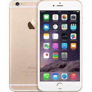 Iphone Se Reconditionné Fnac : apple iphone remade 6 plus 64 go 5 5 39 39 or reconditionn a smartphone fnac ~ Maxctalentgroup.com Avis de Voitures