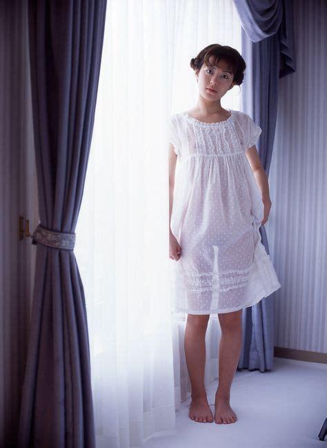Kurahashi Nozomi写真投稿画像