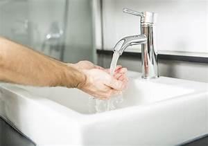 Hartnäckige Verschmutzung Toilette : trinkwasser t gliche kniffe gegen verschwendung und verschmutzung verbraucherzentrale nrw ~ Frokenaadalensverden.com Haus und Dekorationen