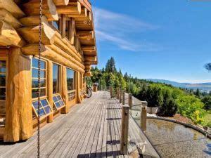 Haus Kaufen Kanada Häuser Kaufen In Kanada Bei Immobilien