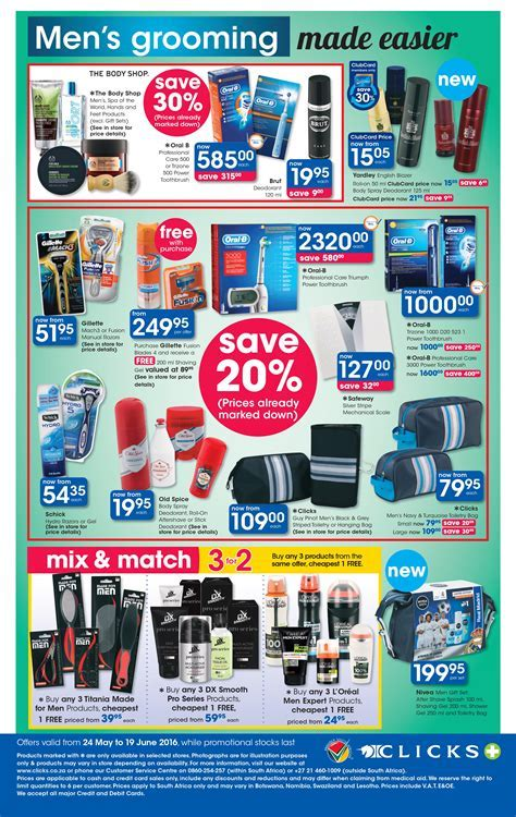 Makro Stores South Africa Catalogue