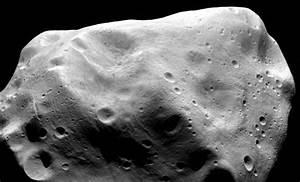 Solar System Watch: July 2010