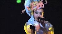 容祖兒 - 牆紙 @ 1314容祖兒演唱會 DVD - YouTube