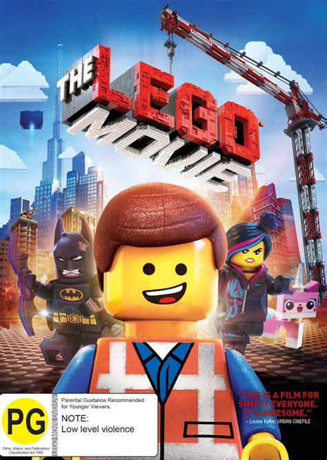 lego  dvd  stock buy   mighty ape nz