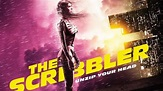 Watch The Scribbler For Free Online 123movies.com
