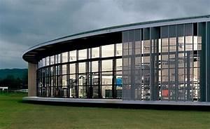 Garage Molsheim : the bugatti factory molsheim my style pinterest bugatti and cars ~ Gottalentnigeria.com Avis de Voitures