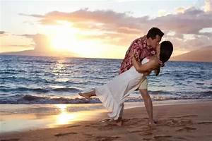 best place for honeymoon in october india best place 2017 With best places to honeymoon in october