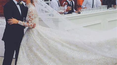 Canción #12 Canciones Para Boda Bridesmaid Robes For Winter Wedding Flowers Online Canada Gift Buy Eastbourne Next Oahu Lincoln Ne