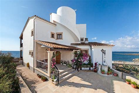 Finca Mieten Mallorca Colonia Sant Jordi by Col 242 Nia Sant Jordi Immobilien In Col 242 Nia Sant Jordi Auf