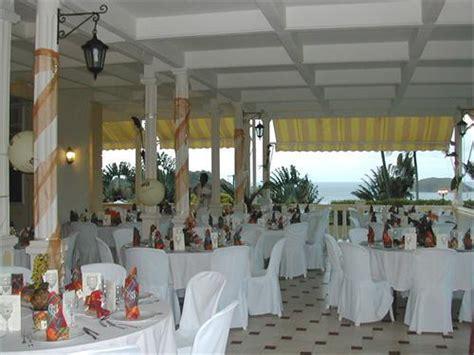 location de salle de mariage en martinique lb productions mariage martinique reception martinique